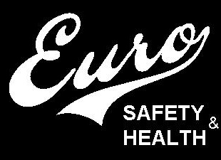 Euro Safety and Health